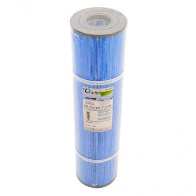 spa-filter-cartridge-darlly-sc733-silverstream-spatotaal