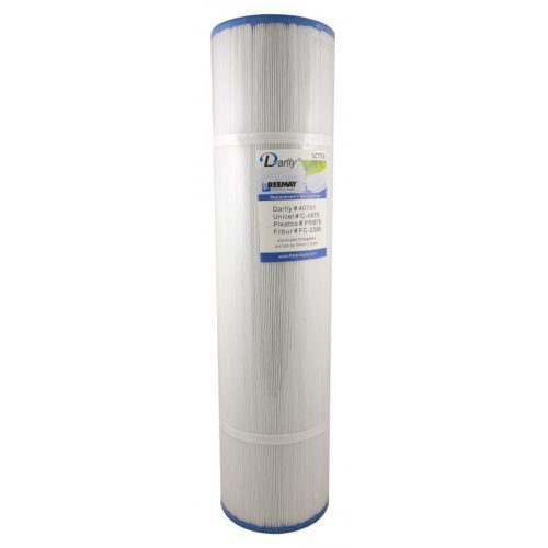 spa-filter-cartridge-darlly-sc733-spatotaal