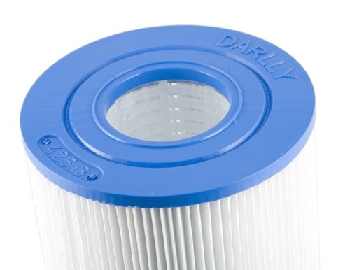 spa-filter-cartridge-darlly-sc734-spatotaal
