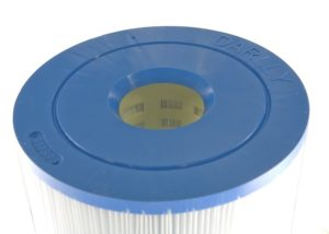 spa-filter-cartridge-darlly-sc736-spatotaal