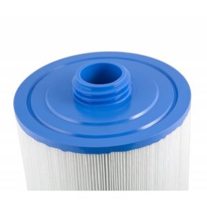 spa-filter-cartridge-darlly-sc737-spatotaal