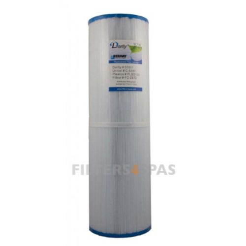 spa-filter-cartridge-darlly-sc738-spatotaal
