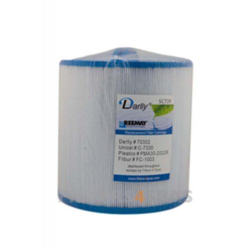 spa-filter-cartridge-darlly-sc739-spatotaal