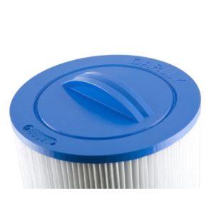 spa-filter-cartridge-darlly-sc740-spatotaal