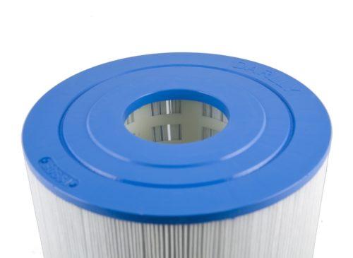 spa-filter-cartridge-darlly-sc741-spatotaal
