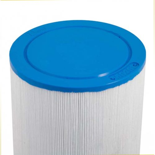 spa-filter-cartridge-darlly-sc745-spatotaal