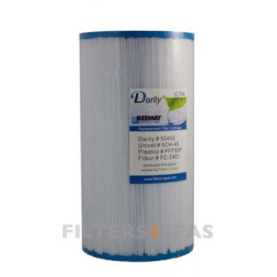 spa-filter-cartridge-darlly-sc746-spatotaal