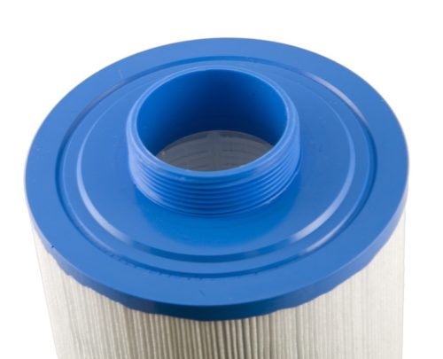 spa-filter-cartridge-darlly-sc747-spatotaal