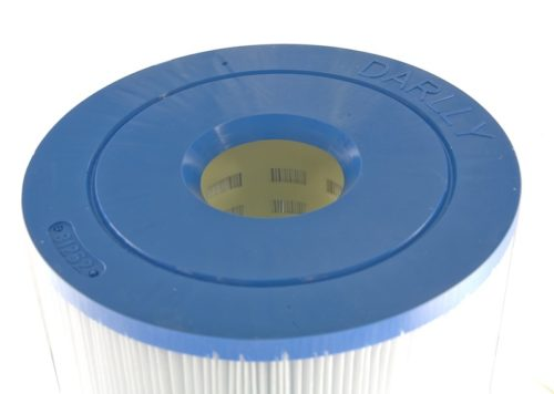 spa-filter-cartridge-darlly-sc749-spatotaal
