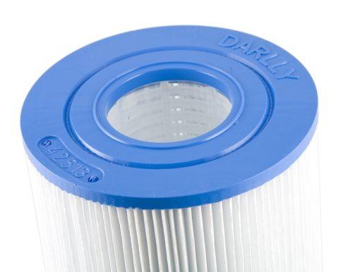 spa-filter-cartridge-darlly-sc751-spatotaal