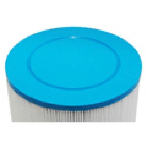 spa-filter-cartridge-darlly-sc753-spatotaal