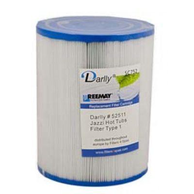 spa-filter-cartridge-darlly-sc752-spatotaal