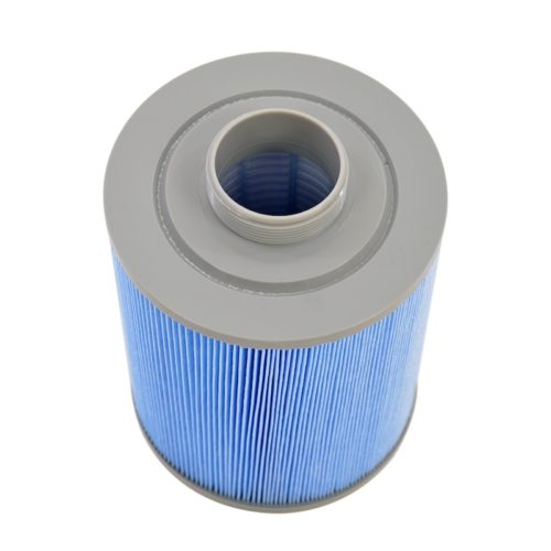 spa-filter-cartridge-darlly-sc753-silverstream-spatotaal
