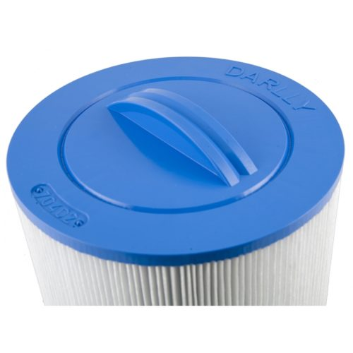 spa-filter-cartridge-darlly-sc757-spatotaal