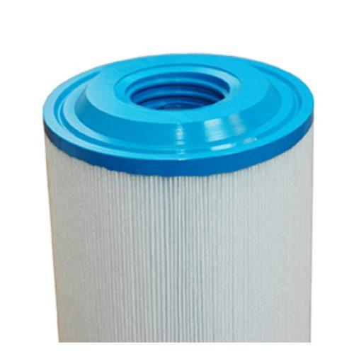 spa-filter-cartridge-darlly-sc757-spatotaal
