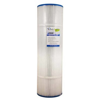 spa-filter-cartridge-darlly-sc758-spatotaal