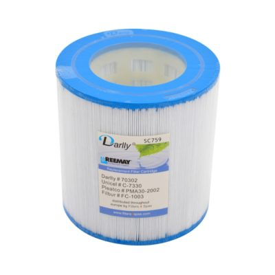 spa-filter-cartridge-darlly-sc759-spatotaal