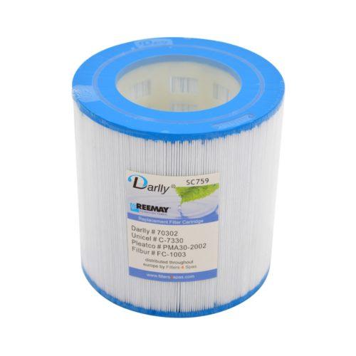 spa-filter-cartridge-darlly-sc759-spatotaal