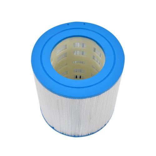 spa-filter-cartridge-darlly-sc761-spatotaal