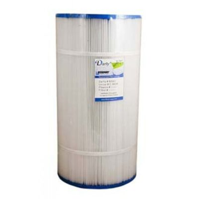 spa-filter-cartridge-darlly-sc761-spatotaal