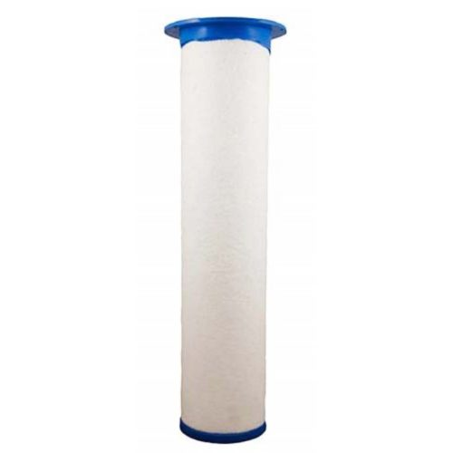 spa-filter-cartridge-darlly-sc762-spatotaal