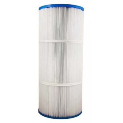 spa-filter-cartridge-darlly-sc763-spatotaal