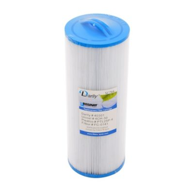 spa-filter-cartridge-darlly-sc766-spatotaal