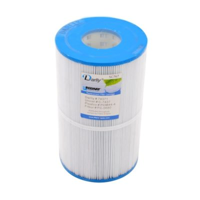 spa-filter-cartridge-darlly-sc767-spatotaal