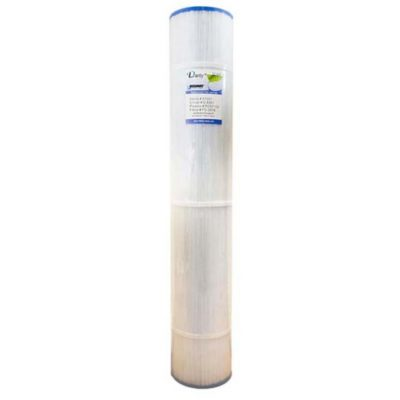 spa-filter-cartridge-darlly-sc769-spatotaal