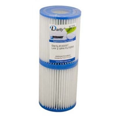 spa-filter-cartridge-darlly-sc770-spatotaal