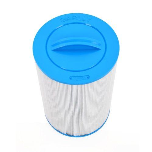 spa-filter-cartridge-darlly-sc773-spatotaal