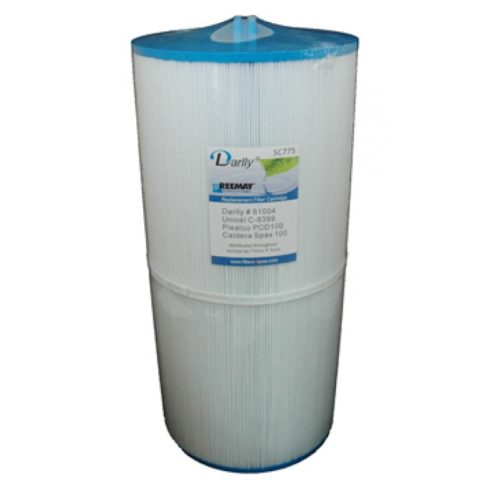 spa-filter-cartridge-darlly-sc775-spatotaal