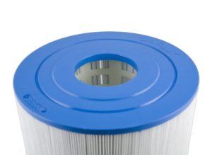 spa-filter-cartridge-darlly-sc776-spatotaal