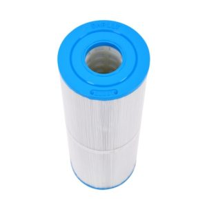 spa-filter-cartridge-darlly-sc777-spatotaal