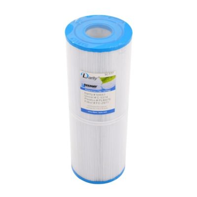 spa-filter-cartridge-darlly-sc777-spatotaal