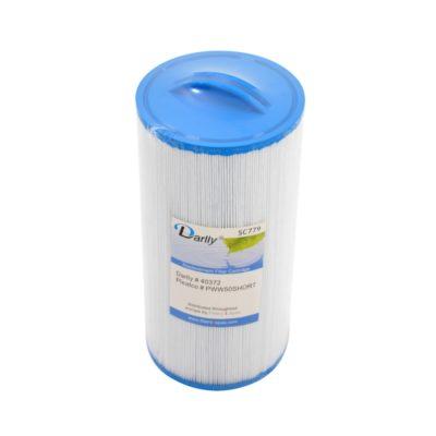 spa-filter-cartridge-darlly-sc779-spatotaal