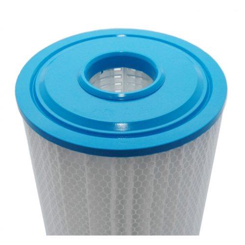 spa-filter-cartridge-darlly-sc780-bovenkant-spatotaal