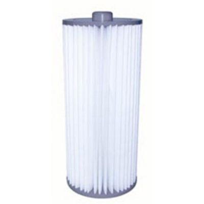 spa-filter-cartridge-darlly-sc781-spatotaal
