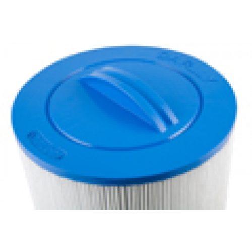 spa-filter-cartridge-darlly-sc786-spatotaal