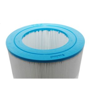 spa-filter-cartridge-darlly-sc788-spatotaal