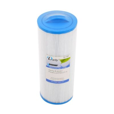 spa-filter-cartridge-darlly-sc789-spatotaal