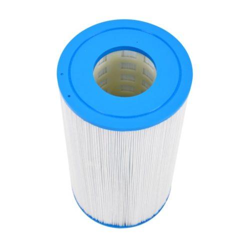 spa-filter-cartridge-darlly-sc790-spatotaal