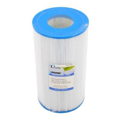 spa-filter-cartridge-darlly-sc790-spatotaal