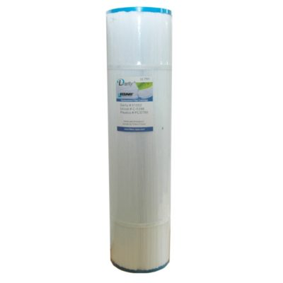spa-filter-cartridge-darlly-sc791-spatotaal