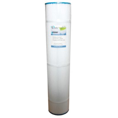 spa-filter-cartridge-darlly-sc792-spatotaal