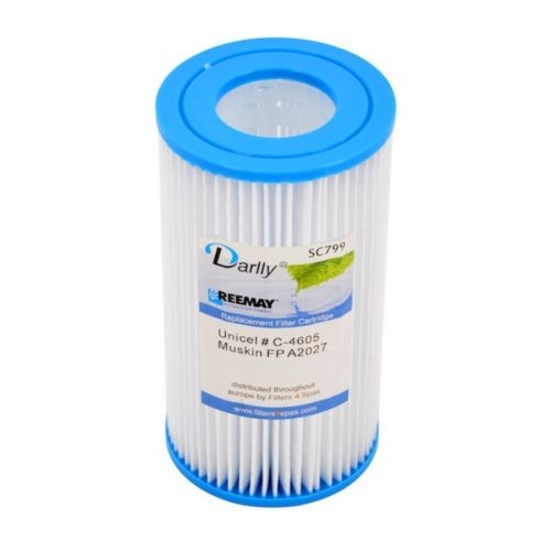 spa-filter-cartridge-darlly-sc799-spatotaal