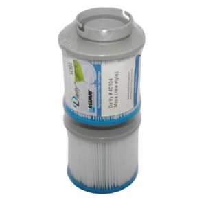 spa-filter-cartridge-darlly-sc802