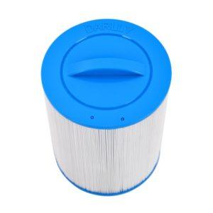 spa-filter-cartridge-darlly-sc807-spatotaal