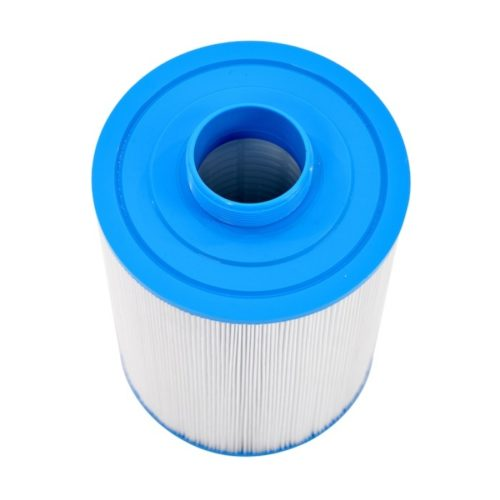 spa-filter-cartridge-darlly-sc807-spatotaal