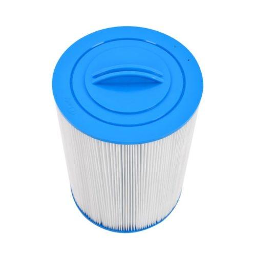 spa-filter-cartridge-darlly-sc808-bovenkant-spatotaal